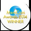 memcom_logo
